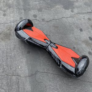 Hoverboard for Sale in Torrance, CA