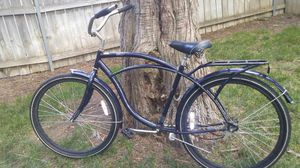 Schwinn delmar cruiser for Sale in Bend, OR