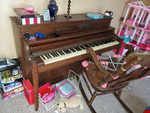 Piano for Sale in Dublin, OH