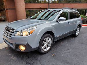 2014 Subaru Outback for Sale in Norcross, GA