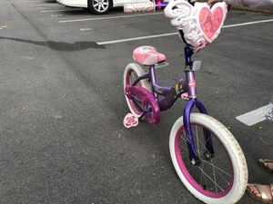 Girls bicycle for Sale in Nashville, TN
