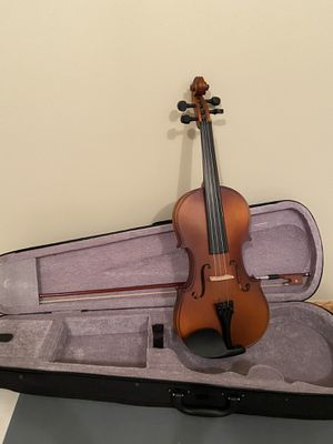 Violin Mendini for Sale in Manchester, CT