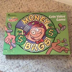 Kids board games (7 different games) for Sale in Mount Laurel Township, NJ