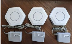Luma- WiFi Mesh Router - EXCELLENT CONDITION for Sale in Jacksonville, FL