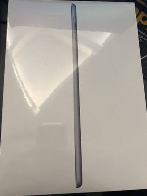 $100 IPAD 6 for Sale in Austin, TX