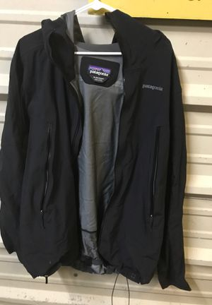 Patagonia men's xl for Sale in Golden, CO