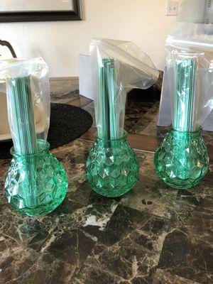 Nice fragrance essence set!! for Sale in Fresno, CA