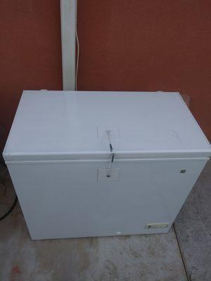 Freezer for Sale in Richmond, CA