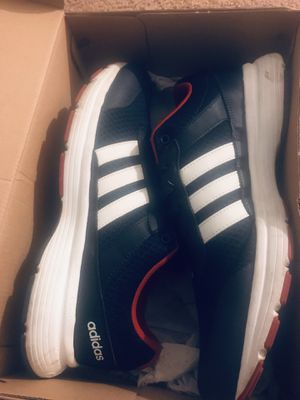 Adidas Sneakers (Size 10) for Sale in Bladensburg, MD