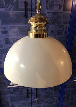 Light fixture for Sale in Aurora, IL