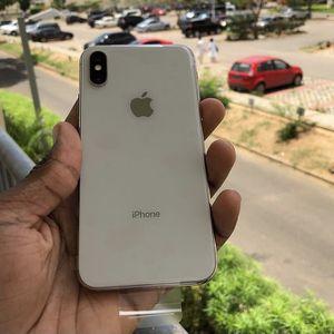 Unlocked iphone X for Sale in Philadelphia, PA
