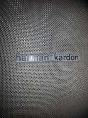 Harmon Kardon speaker for Sale in Milton, PA