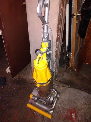 Dyson vacuum for Sale in Covina, CA