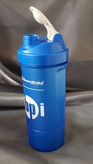 New! Smart Shake for Sale in Pendleton, IN