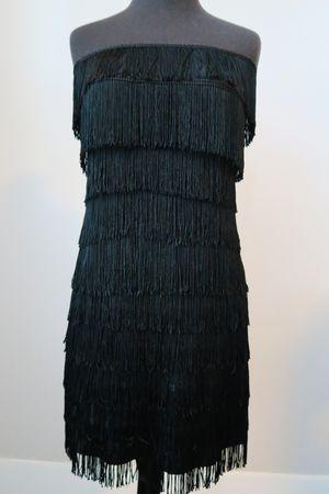 Fringe dress for Sale in Austin, TX