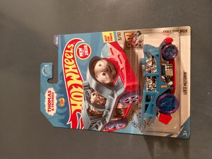 Hot Wheels 2020 Thomas and Friends for Sale in Farmington Hills, MI
