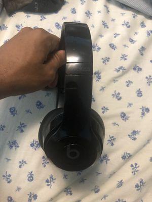 Beats by Dre solo 3 for Sale in Miami, FL