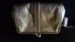 Coach wallet for Sale in La Mesa, CA
