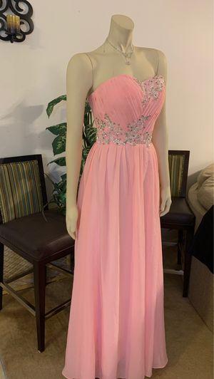 Wedding prom Dress for Sale in Poinciana, FL