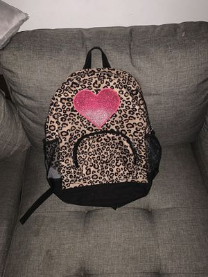 Girls backpack for Sale in Los Angeles, CA