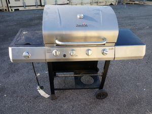Grill for Sale in Annandale, VA