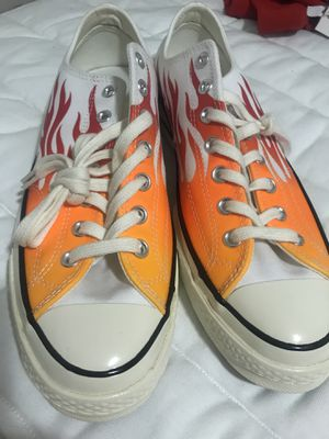 Chuck Taylor converse size 11 for Sale in Los Angeles, CA