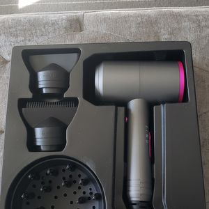 F350 Healthy Lustrous Hair Dryer for Sale in Fremont, CA