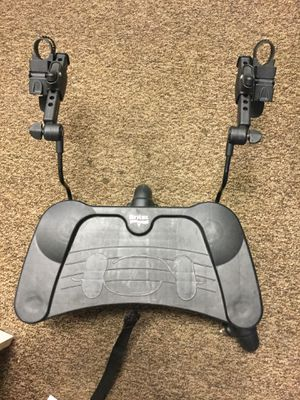 Britax Stroller Board for Sale in Pittsburgh, PA