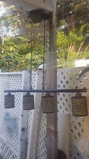 Lamp for Sale in Hallandale Beach, FL