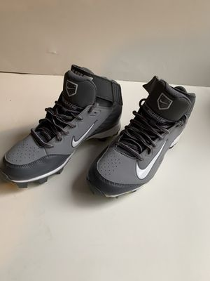 Nike fasterflex baseball shoes for Sale in Portland, OR