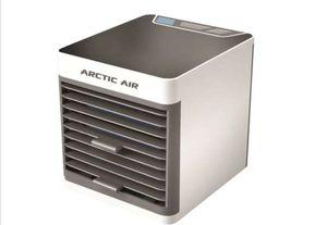 Artic Air Mini Portable Cooler for Sale in Pomona, CA