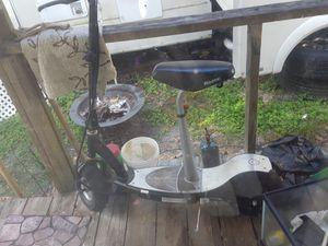 Razor Electric Scooter for Sale in Avon Park, FL