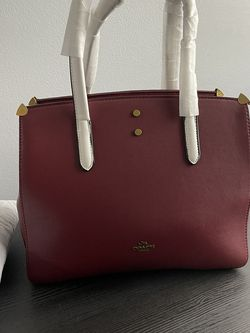 Coach Bag Brand New for Sale in Columbia,  MD