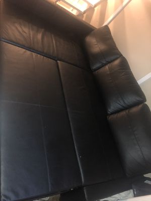 IKEA sectional couch for Sale in Boston, MA