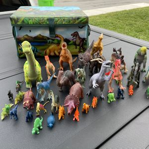 Dinosaurs for Sale in Fort Lauderdale, FL