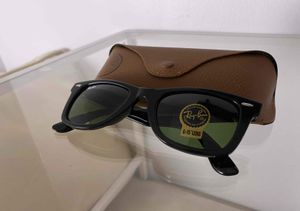 Brand New Authentic RayBan Wayfarer Sunglasses for Sale in Reno, NV