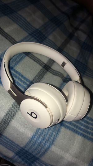 Beats solo pros for Sale in Laurel, MD
