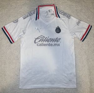 Jersey de Chivas for Sale in Huntington Park, CA