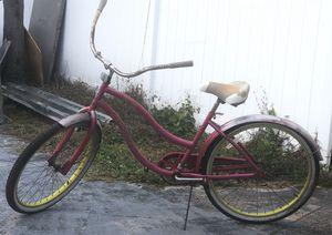 Rip Curl Magna Bike for Sale in Delray Beach, FL