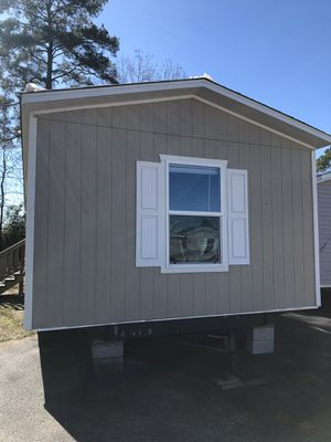 Manufactured home for Sale in Tomball, TX