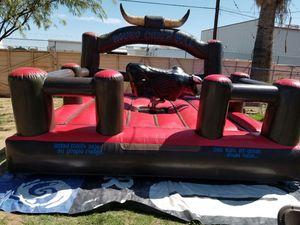 Toro for Sale in Phoenix, AZ