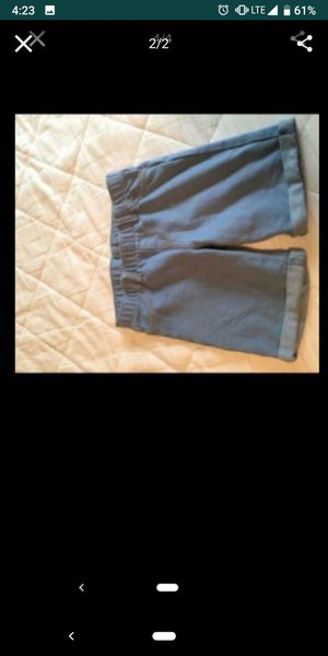 5-6T shorts for Sale in Pinellas Park, FL