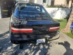 Acura GSR hatchback 1990 part out for Sale in Los Angeles, CA