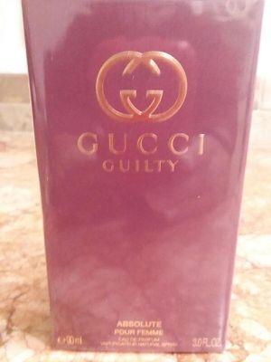 Designer new fragrances for Sale in Hollywood, FL