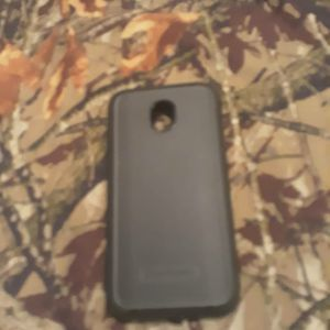 Samsung j7 crown phone case for Sale in Symsonia, KY