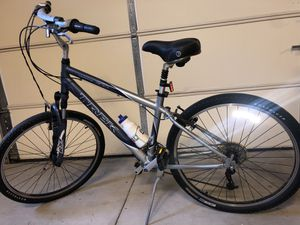 Trek 10 speed bike for Sale in Georgetown, TX