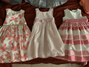 Dresses size 6 for Sale in Tampa, FL