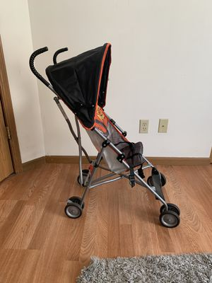 Stroller (Cars) for Sale in Granite City, IL