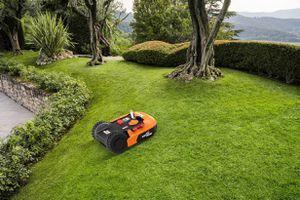 Robot lawn mower installation for Sale in Nashville, TN
