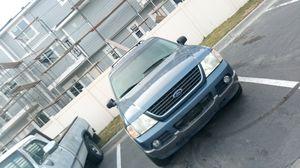 Ford Explorer 2002 for Sale in Draper, UT